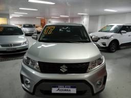 Suzuki Vitara 1.6 4ALL (Aut)