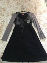Vestido Original Colcci