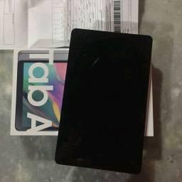Tablet a Samsung