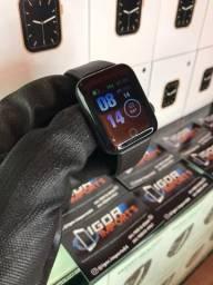 Relógio inteligente D13, Smartwatch