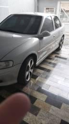 Chevrolet Vectra GLS 2000