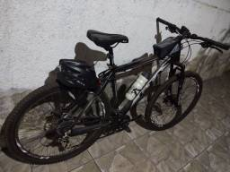 Bicicletas gta