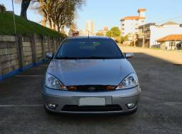 Ford Focus 2.0 GLX