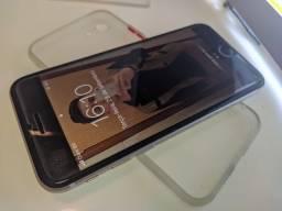 iPhone SE 2020 Novo 64GB