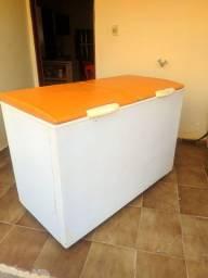 Freezer Galopar 410  (ANALISO TROCAS)