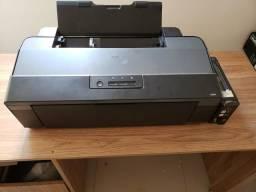 Impressora sublimatica Epson L1300