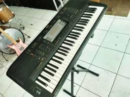 Teclado Yamaha para 630