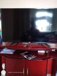 Tv AOC smart 43