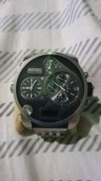 Relógio Diesel DZ7221 Original