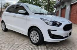Ford Ka 2019 1.0 SE flex