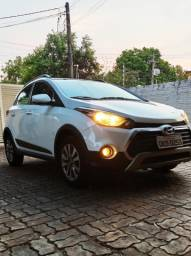 Hyundai HB20X Style 1.6 2016 - 53.000Km