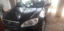 Corolla xei 1.8 2007