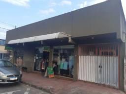 Casa Centro Laranjeiras 350 m2