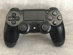 Controle PS4 - Usado