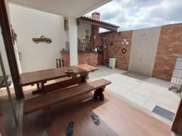 Casa Sol Nascente Etapa 3 - Dois Pavimentos - Líder Imobiliária