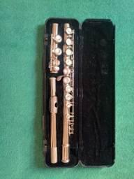 Flauta Transversal PearlRiver