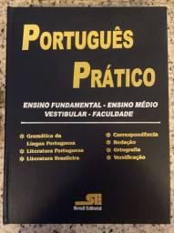 Livro Português Prático