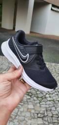 Tênis Nike Star Runner Novo Original