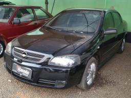 Atra Sedan 2003 - Alcool