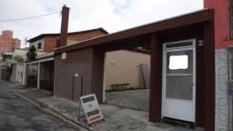 Sobrado com 2 quartos, 70 m² à venda