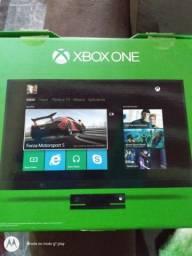 Xbox one 1 manete Kinect e fone headset