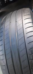 205/55 aro 16 Michelin