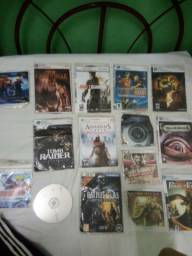 Jogos PC, notebook
