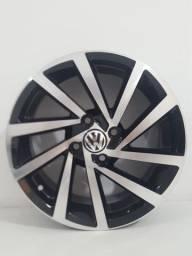 Rodas aro 15 VW 4x100