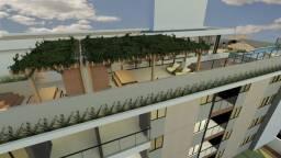Apartamento bem localizado no Bairro de Camboinha ( Cabedelo-PB)