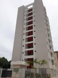 Apartamento para locação na Quadra 902 Sul
