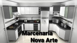 Marcenaria Nova Arte