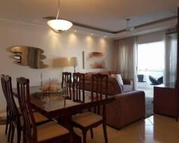 Venda - Apartamento 3 Dormitórios 103 m² - Residencial Aquarius Sjc