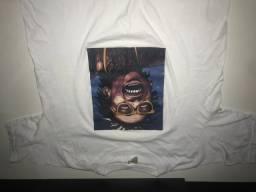 Camiseta Wizz khalifa