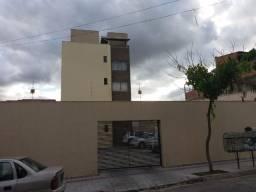 Título do anúncio: Excelente apartamento Tipo em Belo Horizonte, Oportunidade