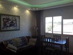 Vendo ou troco Apartamento 2 dormitórios no Jardim das Indústrias - SJC