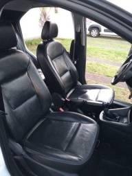 Ford Ka se/se plus 1.0 ticvt flex perfeito estado