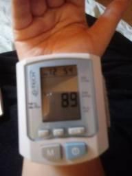 Aparelho de medir pressão G-TECH