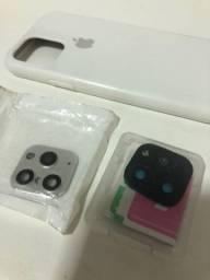 Acessórios iPhone X