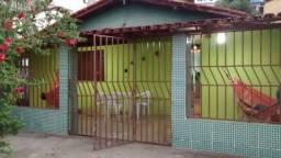 Aluguel de casa em Itacaré (Reveillon 2020/21)