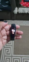 MiBand 4 Original