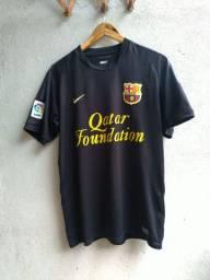 Camisa Barcelona Nike original