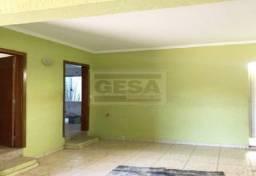 Cód: 30815 Aluga-se esta ótima casa no Planalto