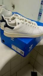 Adidas Stan Smith n 39