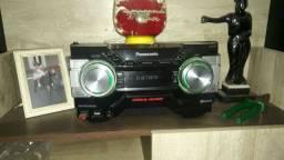 Panasonic 1800w