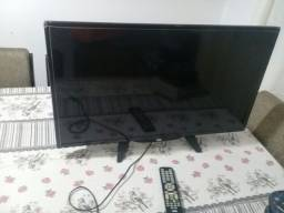 TV SMART AOC 32 POLEGADAS