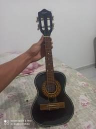 Cavaquinho/cavaco