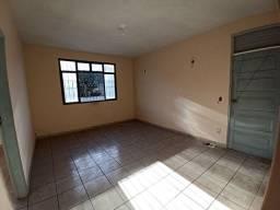 Casa Maruipe: Sobrado com 2 Residências