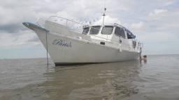 Vendo Trawler