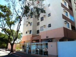 Apartamento para alugar com 2 dormitórios em Jardim camburi, Vitória cod:60082205