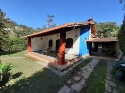 Título do anúncio: Casa para venda possui 155 metros quadrados com 3 quartos em Granja Florestal - Teresópoli